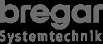 Logo Bregar